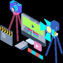 Design-Production