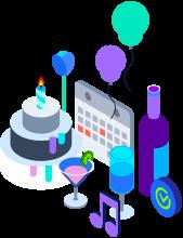 Event-Organizer